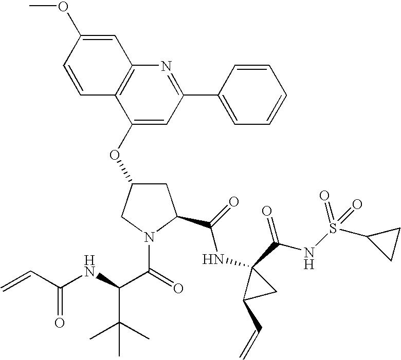 Figure US08309685-20121113-C00592