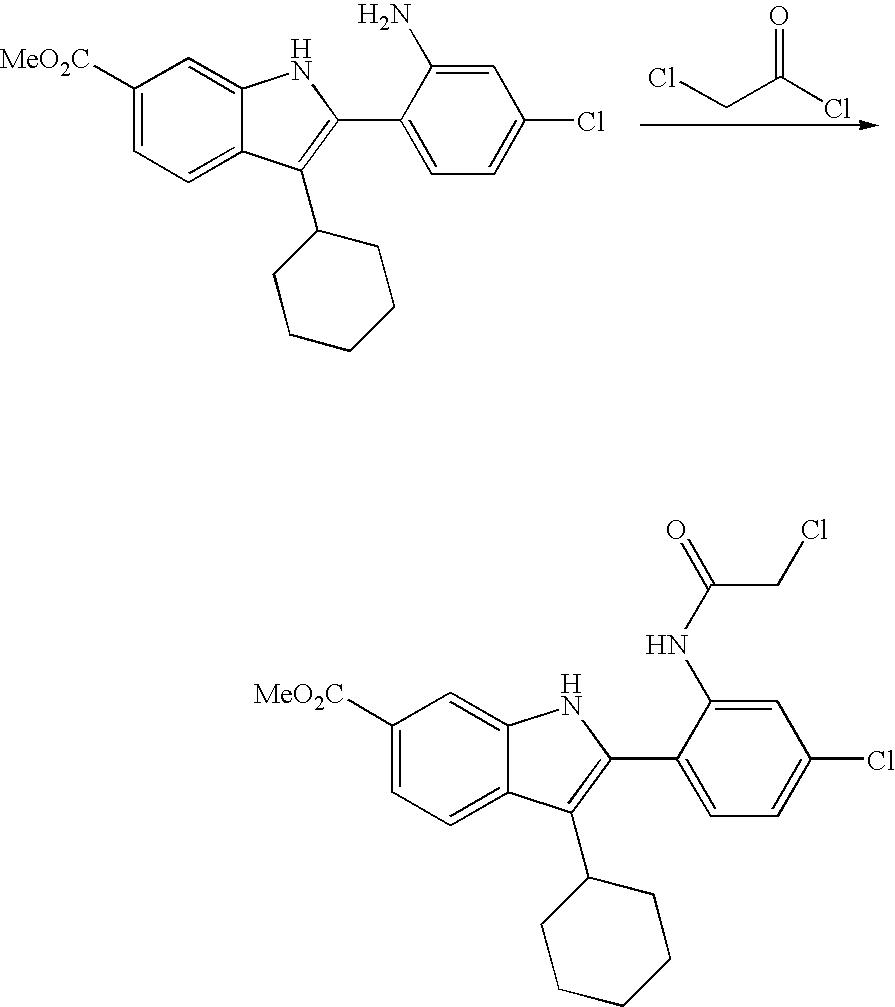 Figure US20070049593A1-20070301-C00349