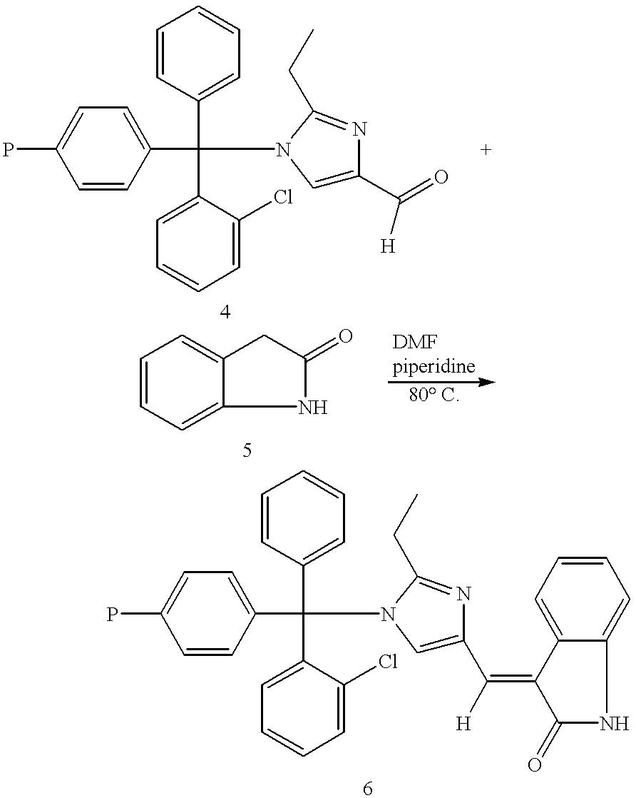 Figure US06316635-20011113-C00004