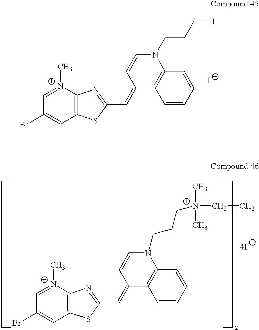 Figure US07226740-20070605-C00070