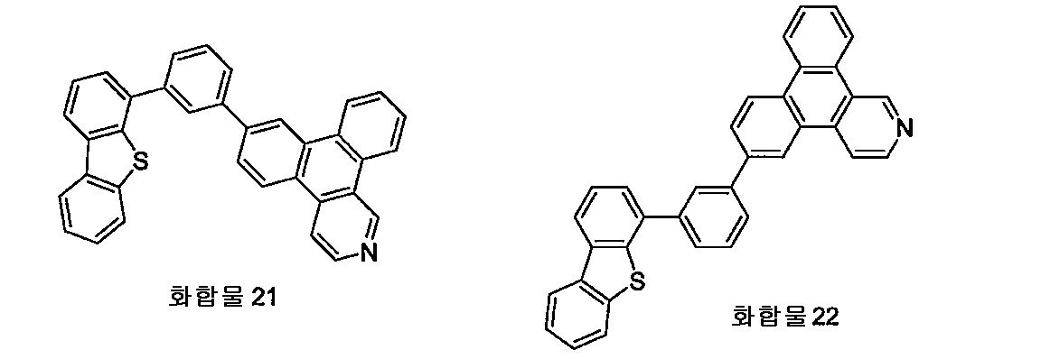 Figure 112011098457278-pct00056