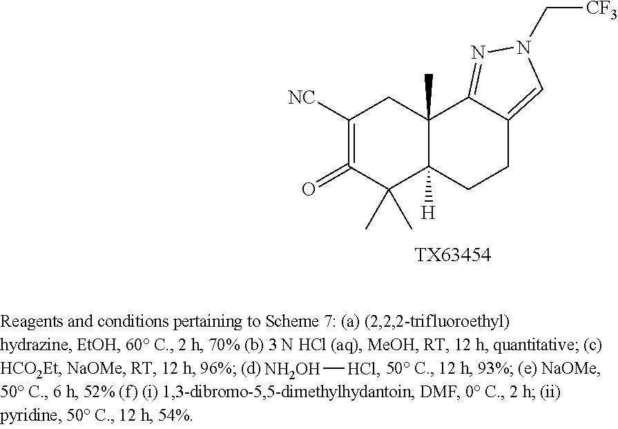 Figure US09174941-20151103-C00220