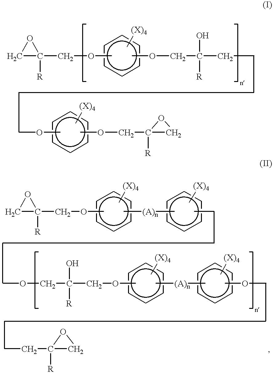 Figure US06270855-20010807-C00001