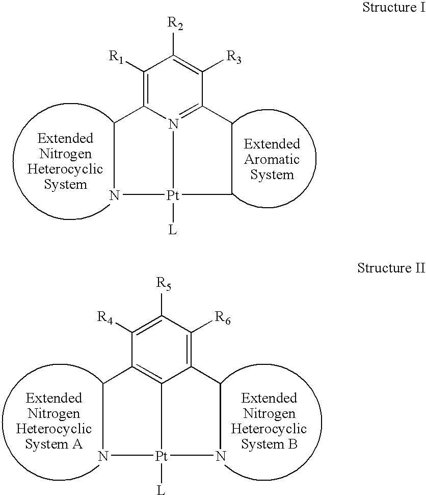 Figure US09023490-20150505-C00002