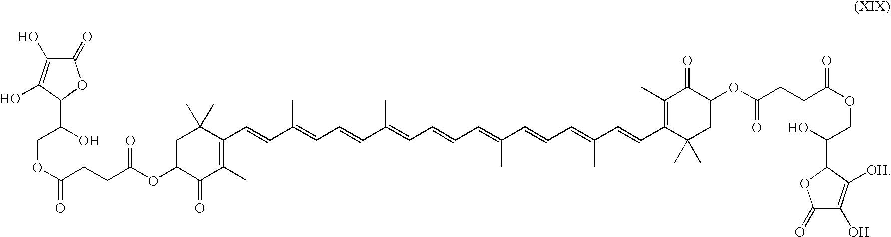 Figure US07723327-20100525-C00032