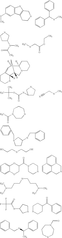 Figure US06693202-20040217-C00069