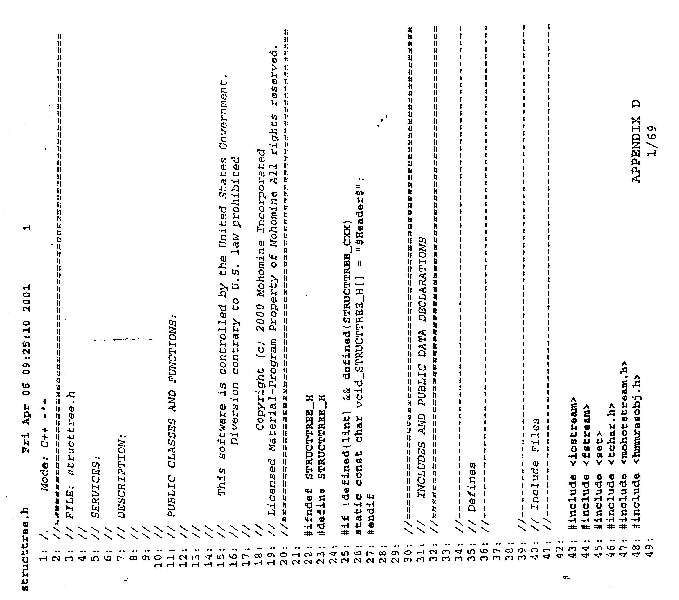 Figure US20020165717A1-20021107-P00095