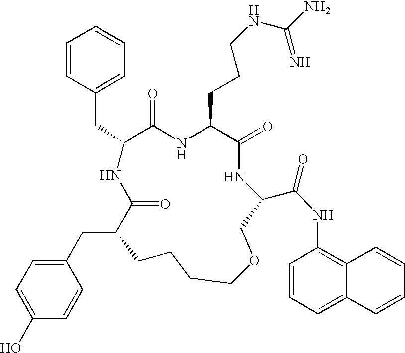 Figure US06951916-20051004-C00016