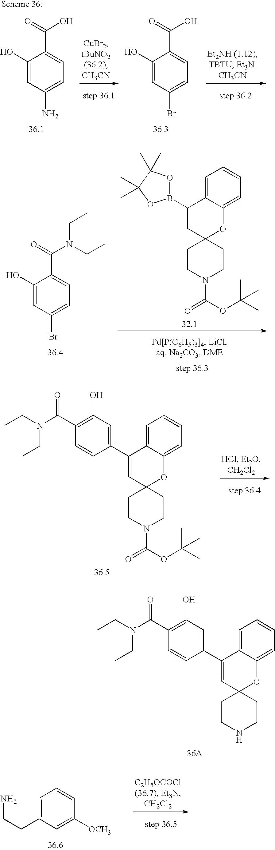 Figure US07598261-20091006-C00200