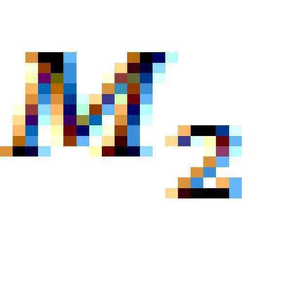 Figure 112016038147318-pct00740