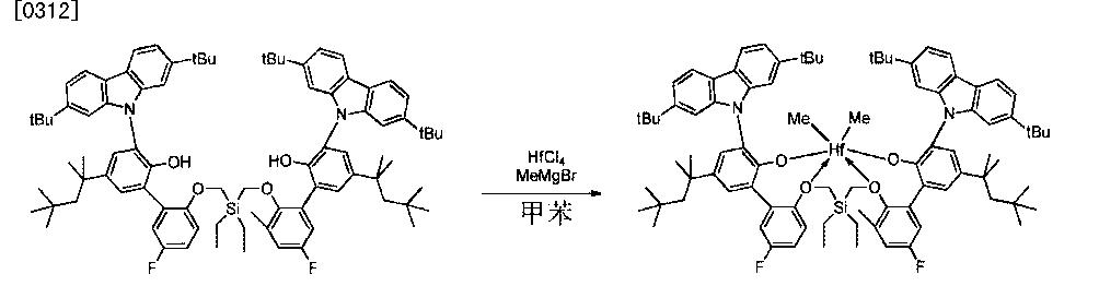 Figure CN104854144AD00521