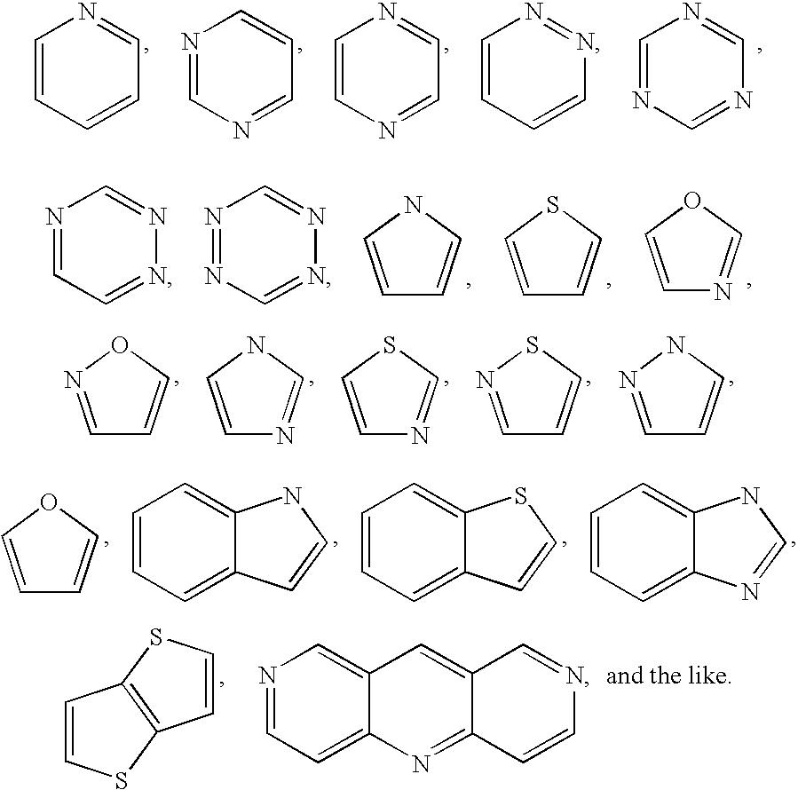 Figure US07541359-20090602-C00006