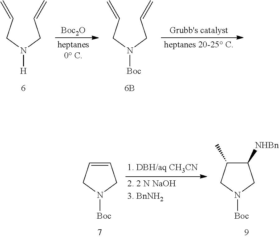 Figure US08124773-20120228-C00006