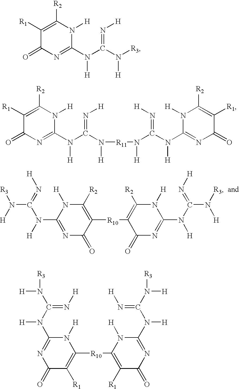 Figure US20040065227A1-20040408-C00002