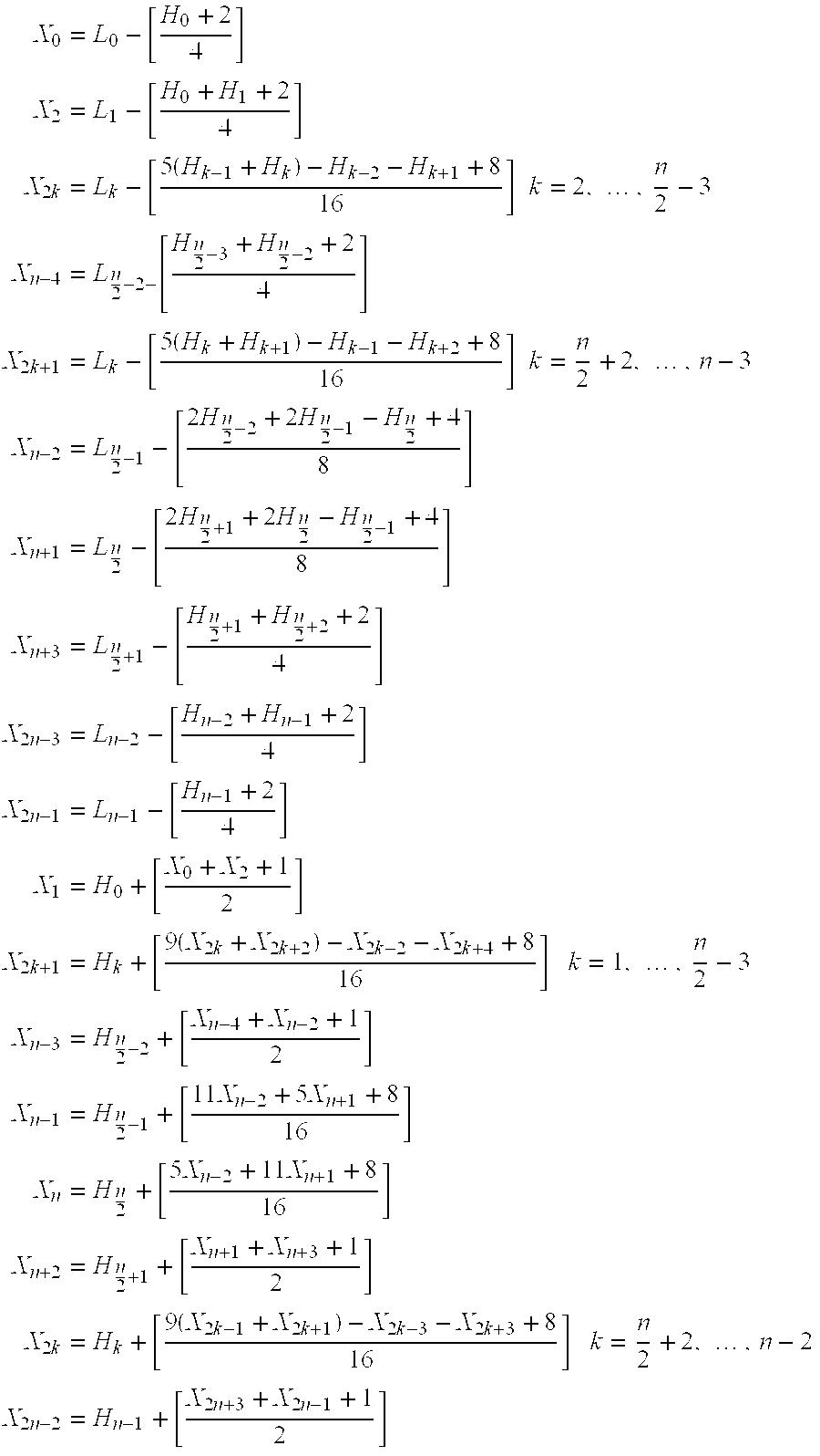 Figure US06807308-20041019-M00009