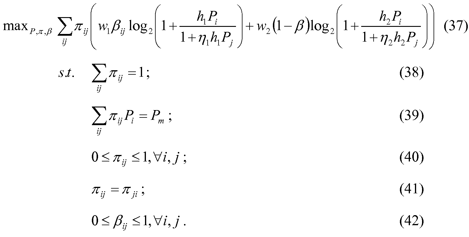 Figure 112009022480403-pct00168