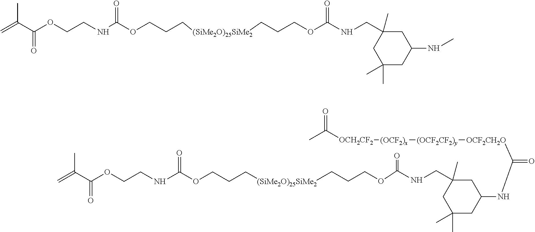 Figure US08967488-20150303-C00007
