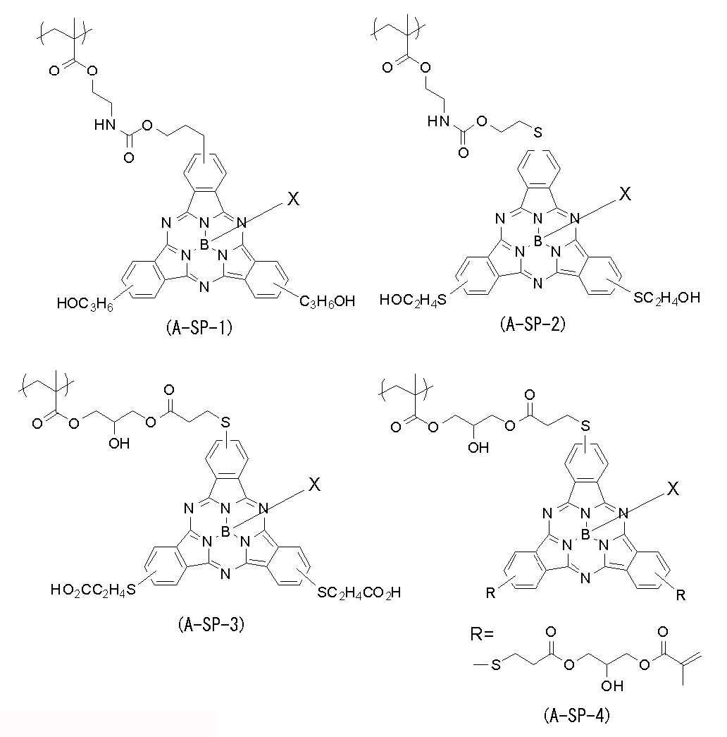 Figure 112014030170437-pct00054