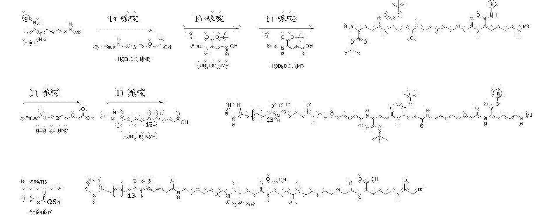 Figure CN103002918BD01121