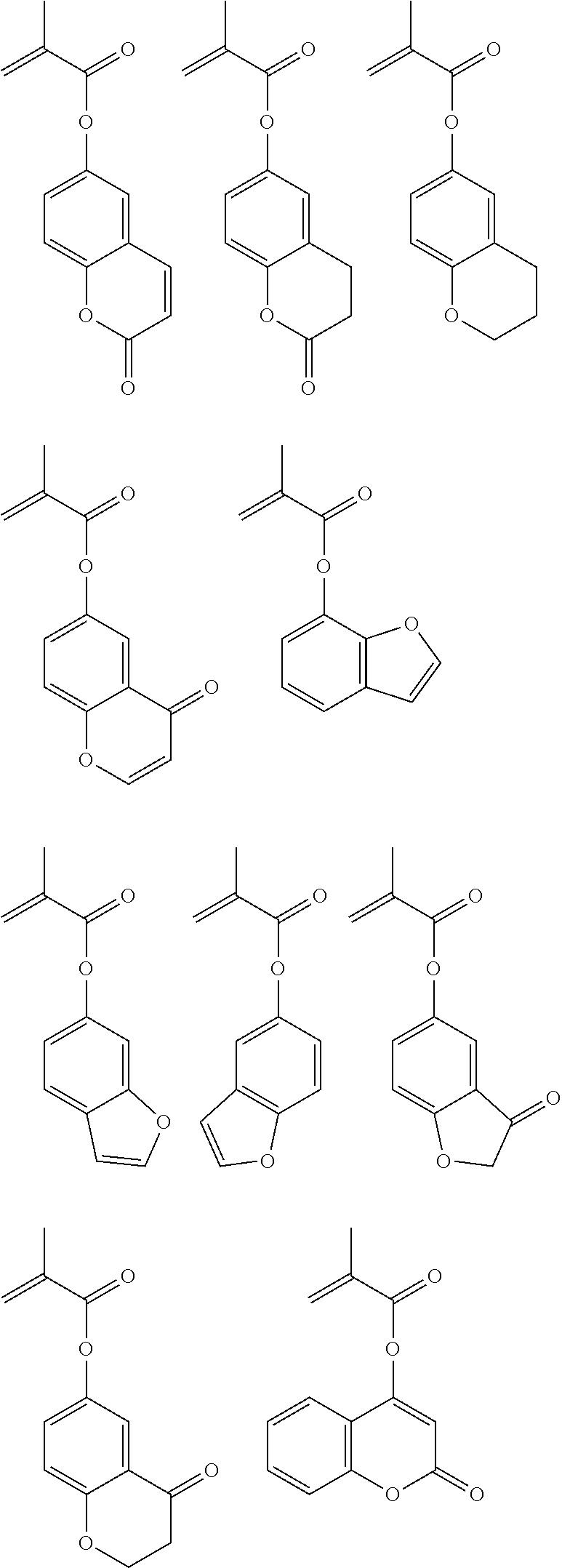 Figure US08652756-20140218-C00054