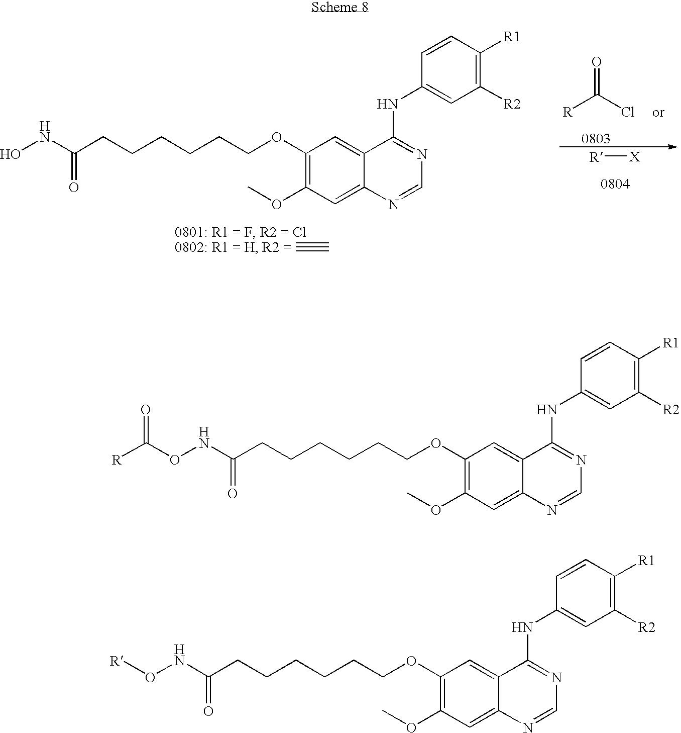 Figure US07547781-20090616-C00230