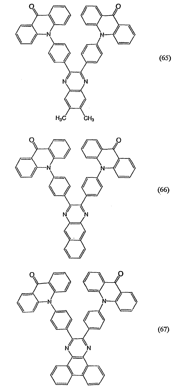Figure CN102386330BD00281