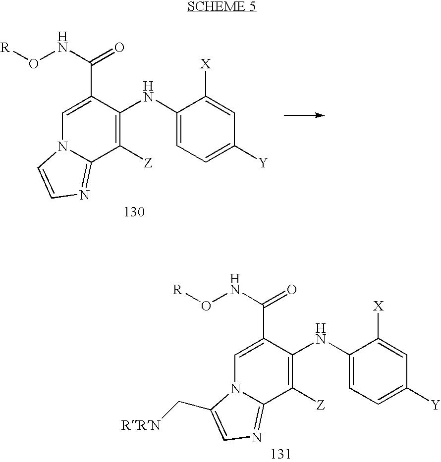 Figure US07144907-20061205-C00018