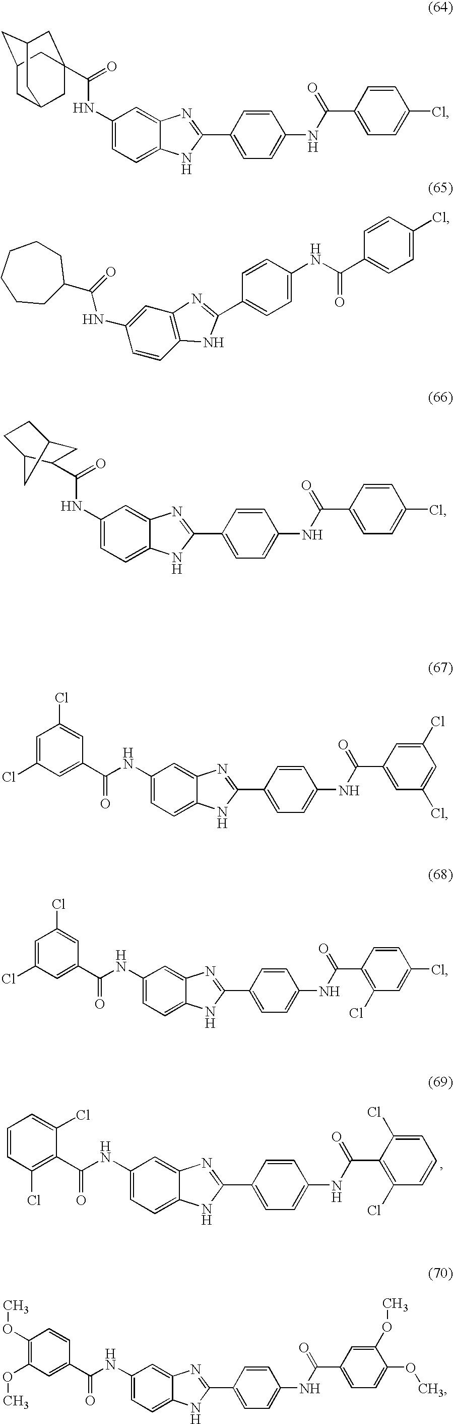 Figure US06919366-20050719-C00012