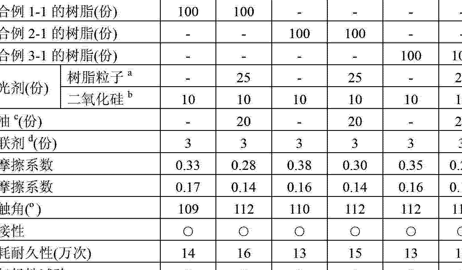 Figure CN102666655AD00371