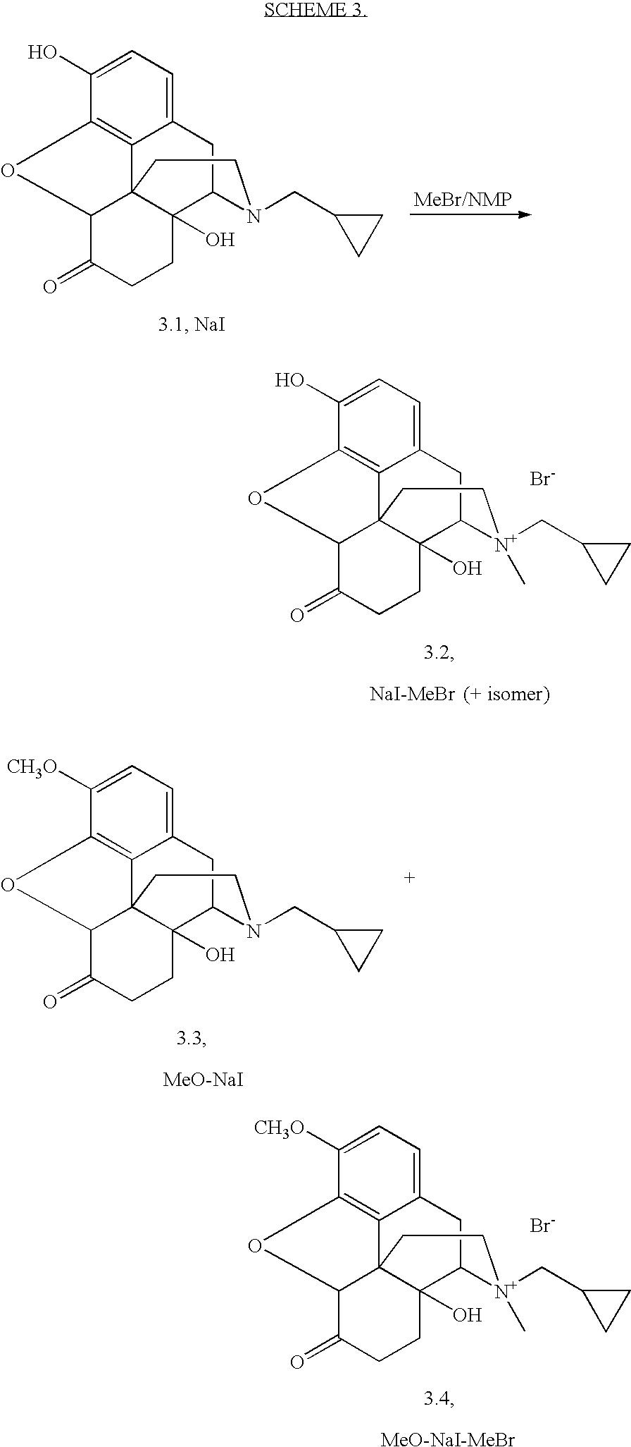 Figure US09040726-20150526-C00013