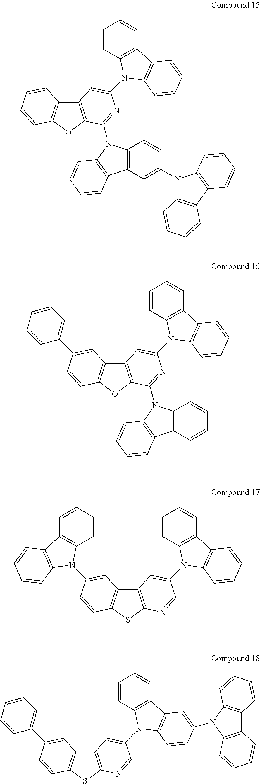 Figure US09518063-20161213-C00088