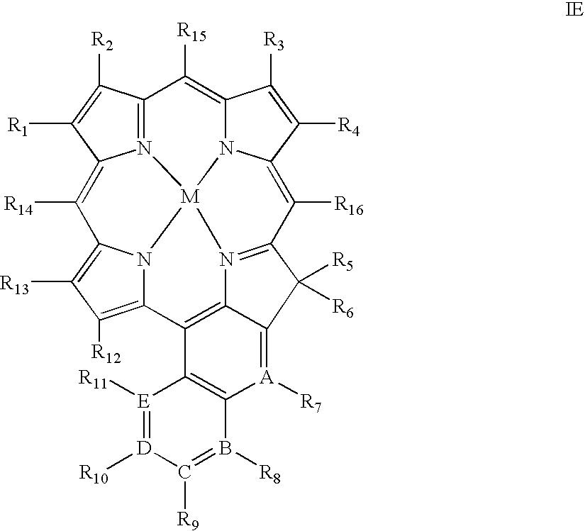 Figure US20080275232A1-20081106-C00018