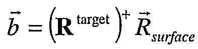 Figure 112008016903494-pct00008