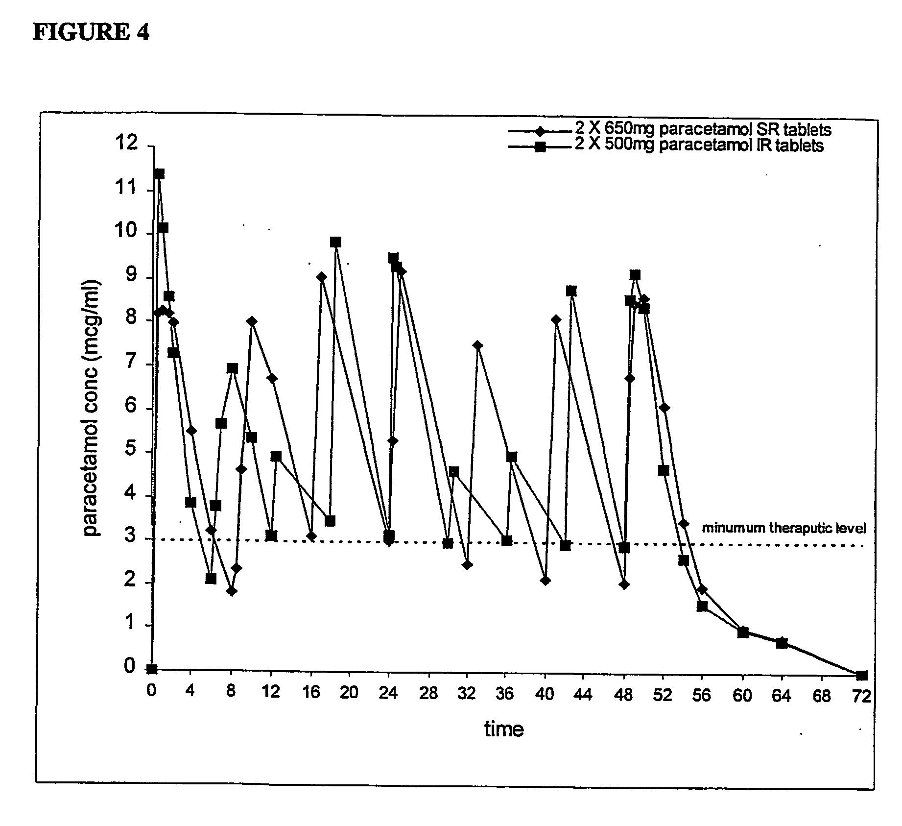 Figure US20040202716A1-20041014-P00004