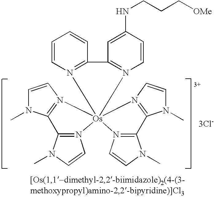 Figure US20100288634A1-20101118-C00020
