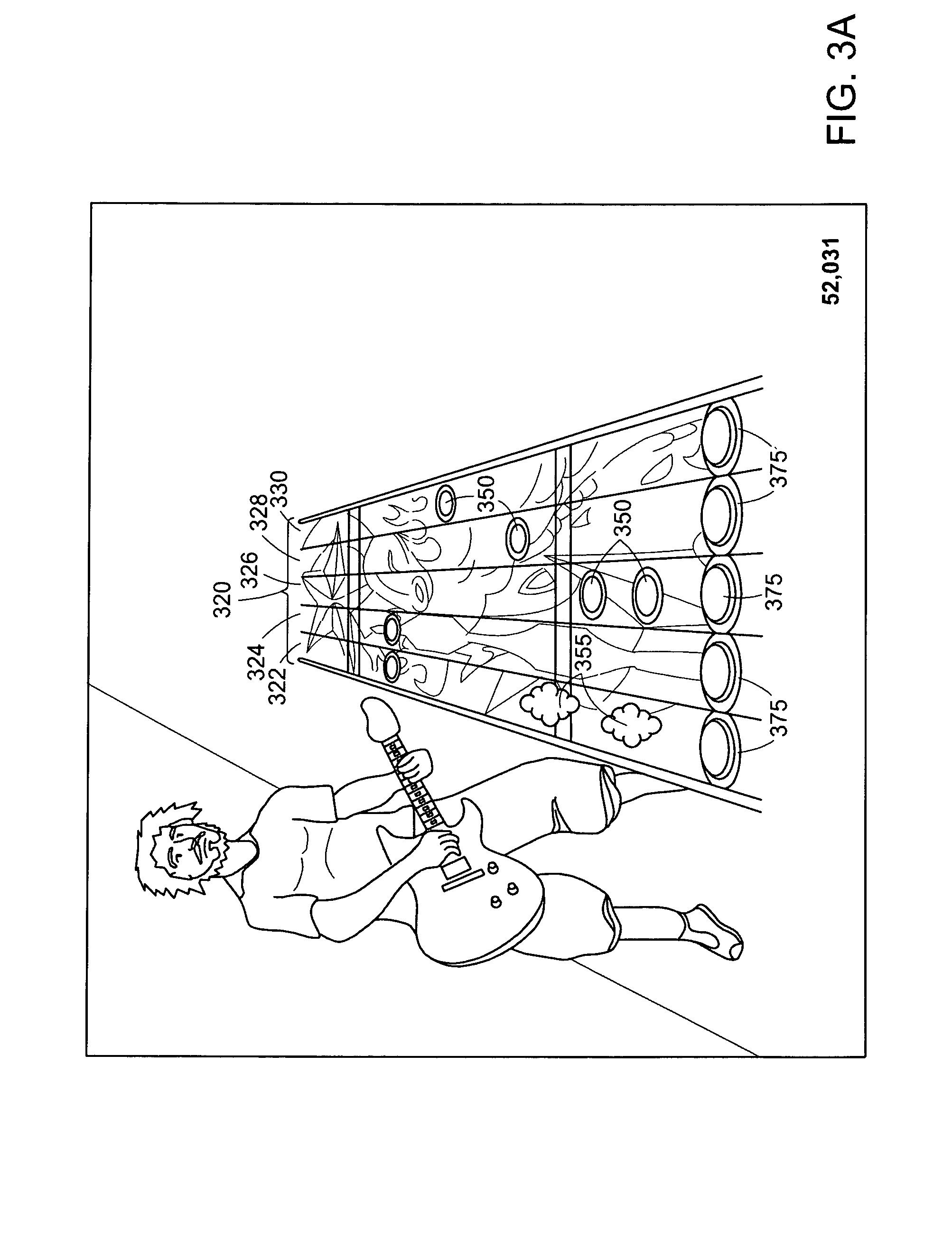 Ski Supreme Boat Wiring Diagram Get Free Image About Wiring Diagram