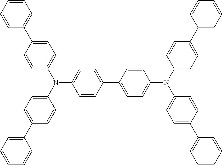 Figure US10297762-20190521-C00125