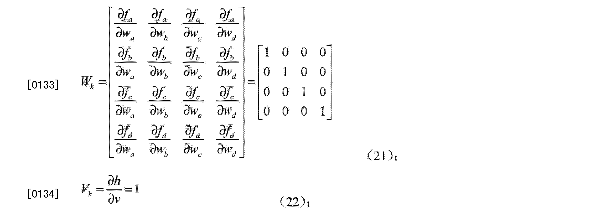 Figure CN103389472AD00183