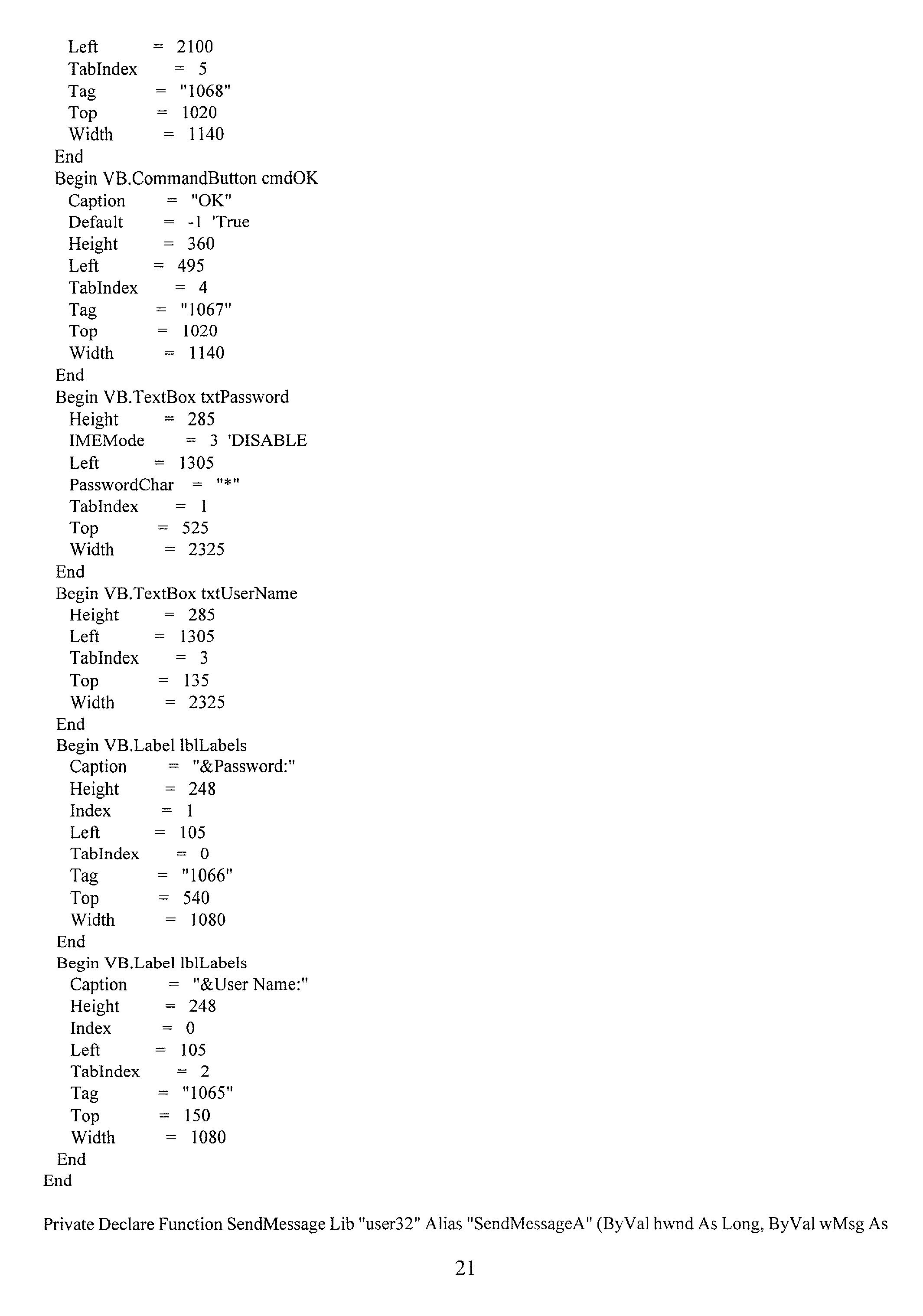 Figure US20020042741A1-20020411-P00012