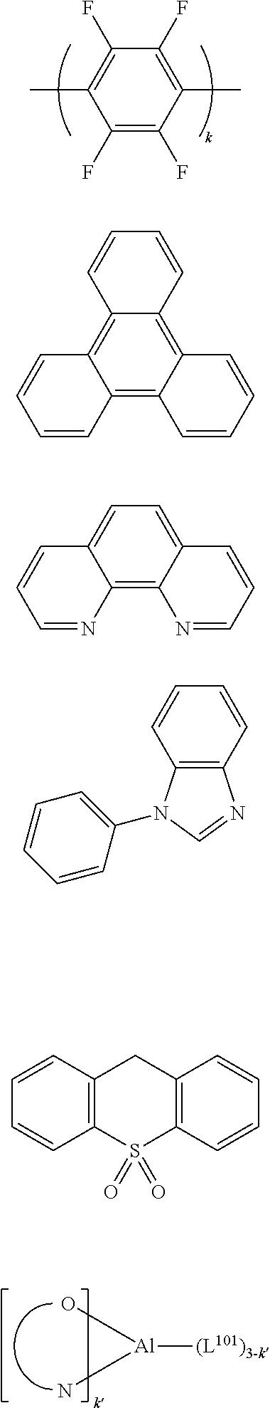Figure US09224958-20151229-C00026