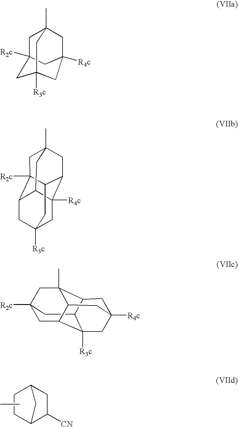 Figure US08637229-20140128-C00029