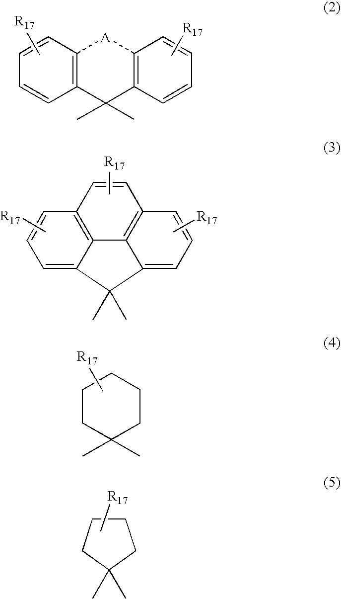Figure US07875367-20110125-C00071