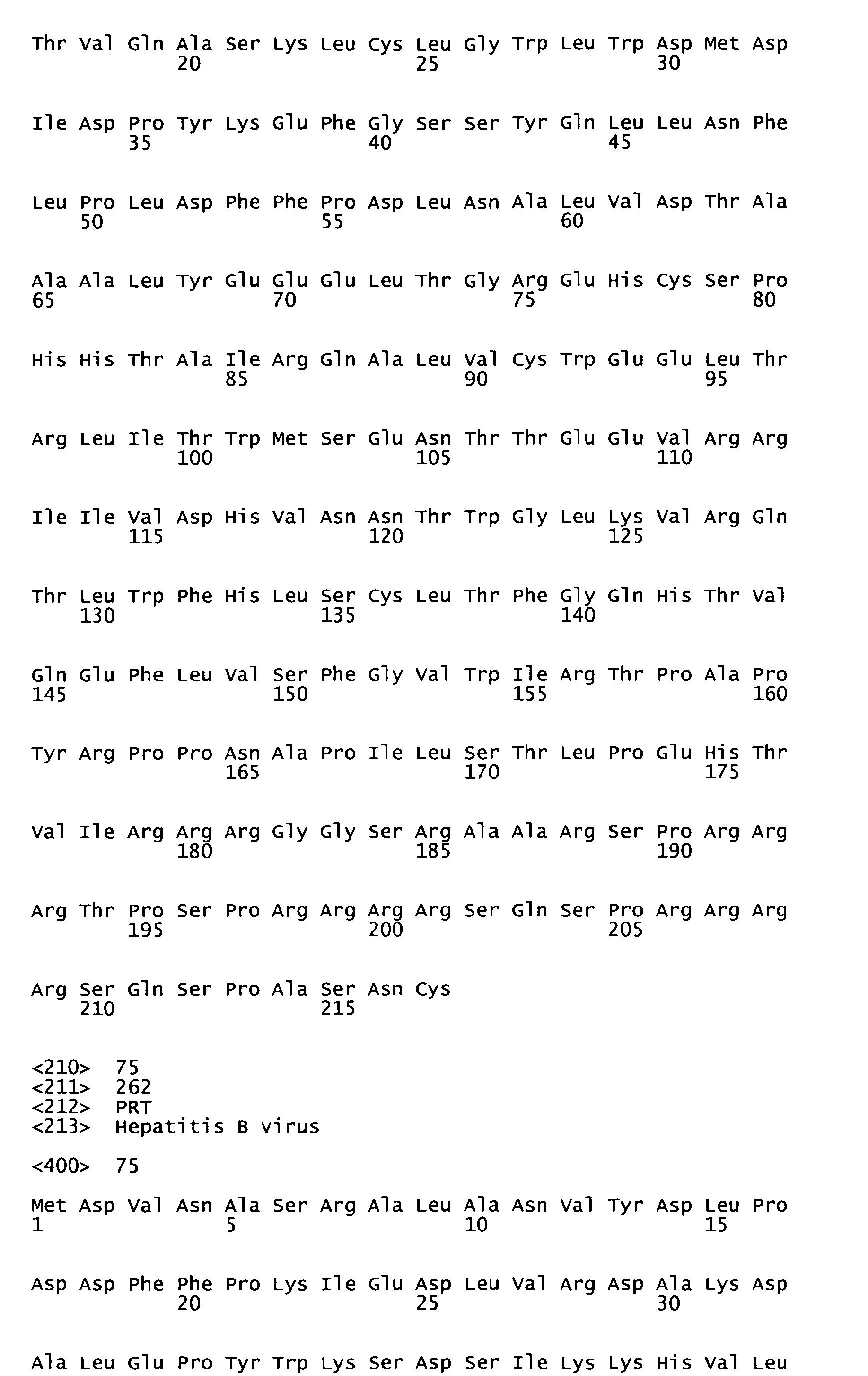 Figure imgb0139