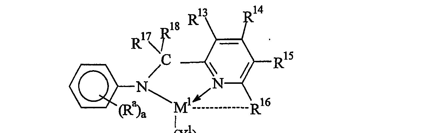 Figure CN101142246BD00322