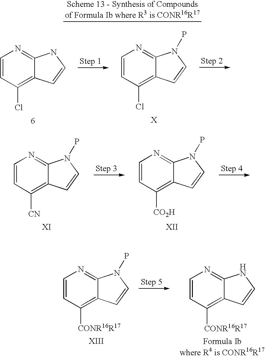 Figure US20070066641A1-20070322-C00028