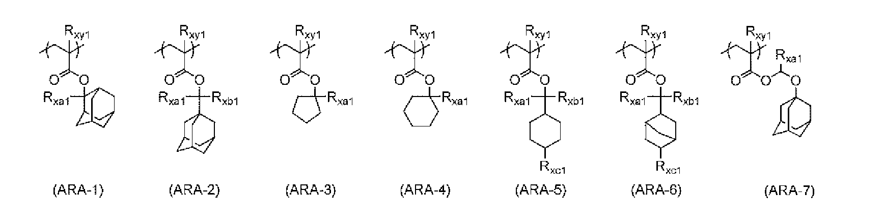 Figure 112009076329077-pct00023