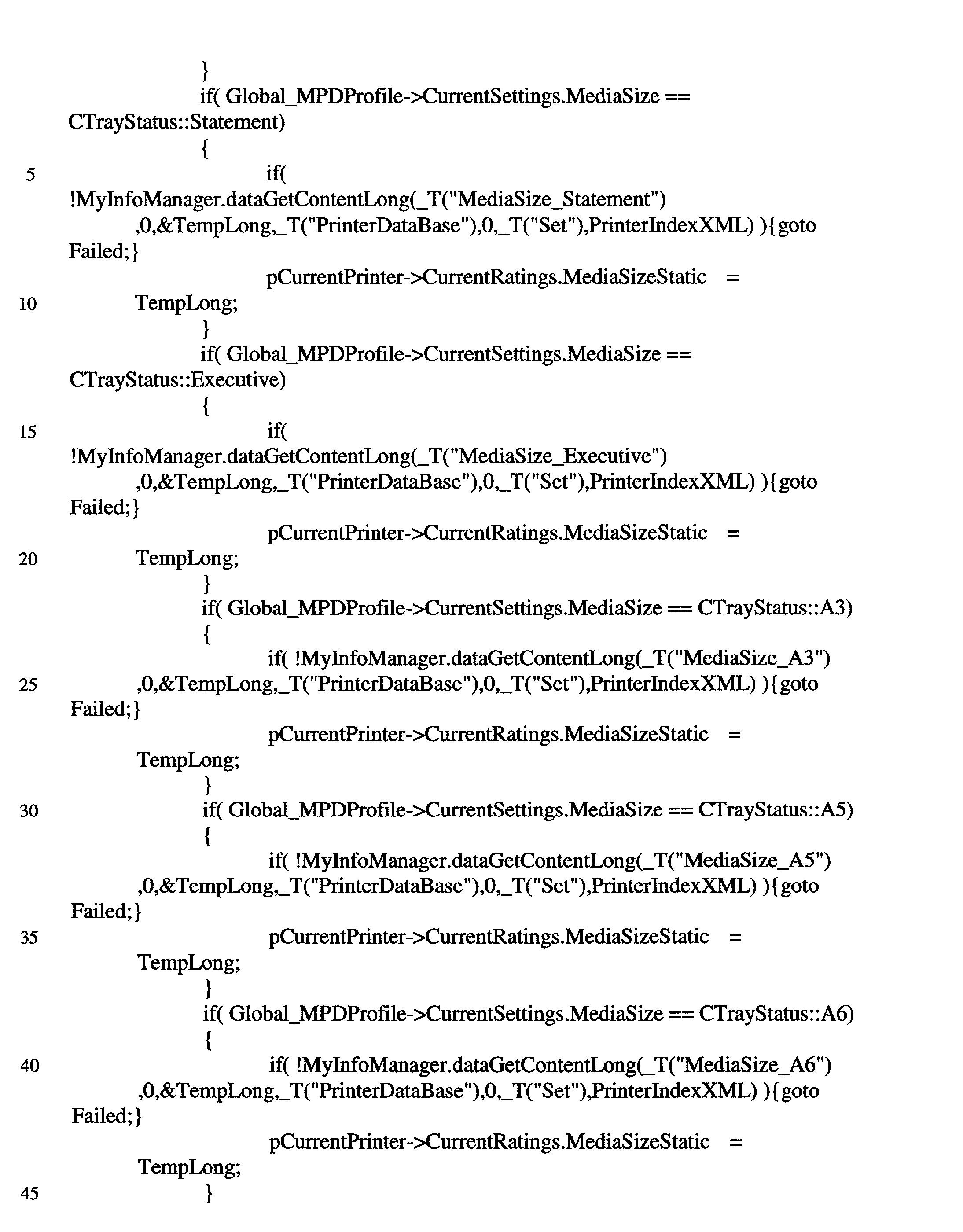 Figure US20030231328A1-20031218-P00030