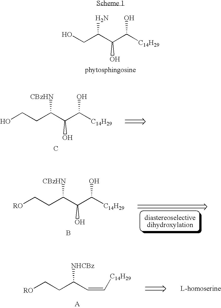 Figure US07771726-20100810-C00004