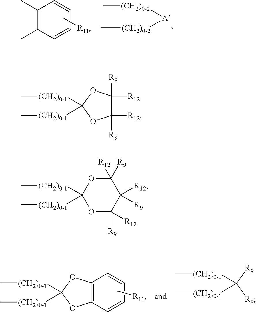 Figure US07884207-20110208-C00011