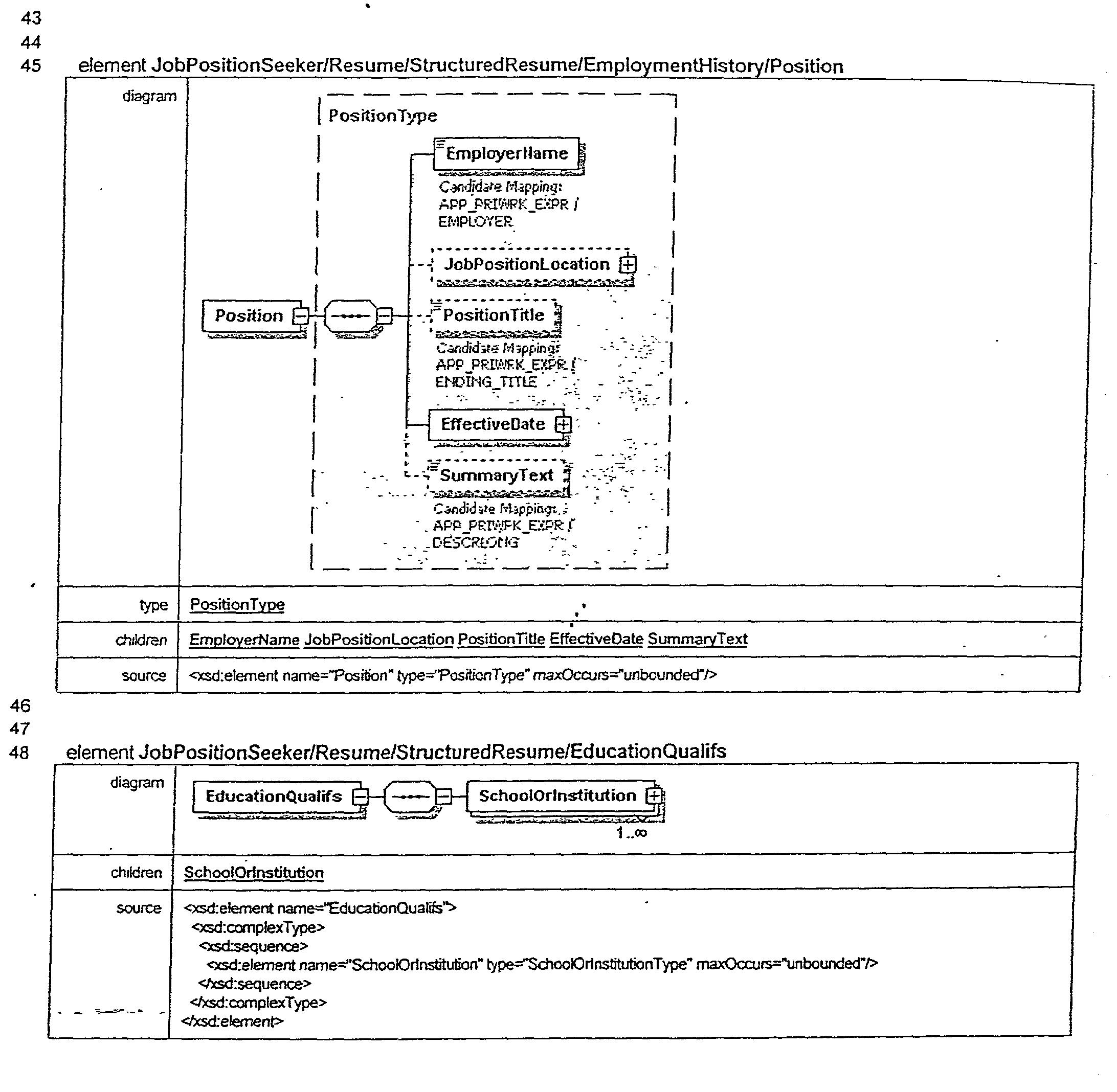 Figure US20020165717A1-20021107-P00019